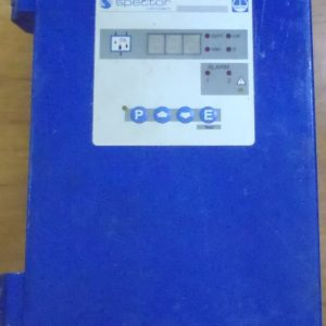 OIL CONTENT METER OR 52-5 (15PPM ALARM)